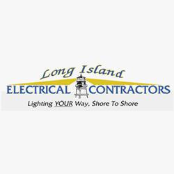 Long Island Electrical Contractors Inc