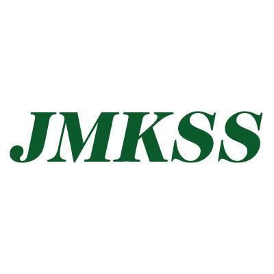 JMKS Storage image 0