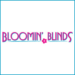Bloomin' Blinds of Fargo, ND