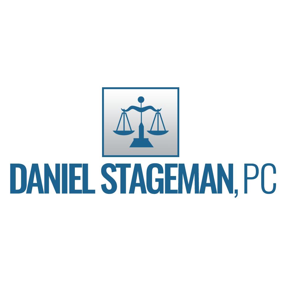 Daniel Stageman, PC