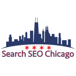 Search SEO Chicago