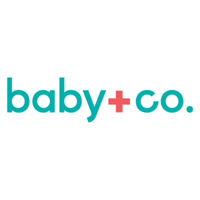 Baby+Co. image 0
