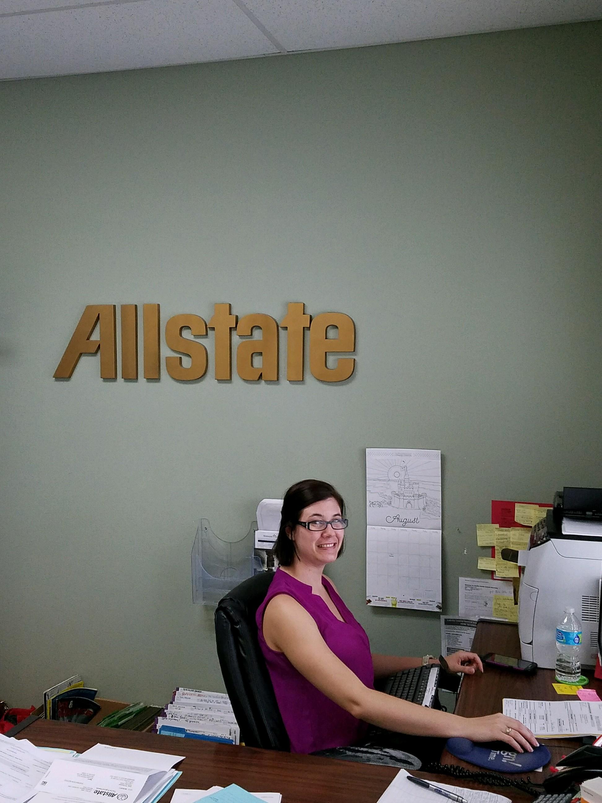 Harold Fisher: Allstate Insurance image 1