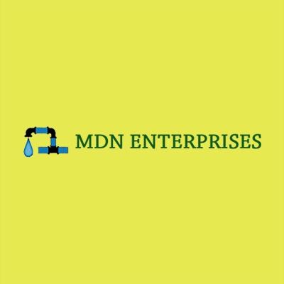 Mdn Enterprises image 0