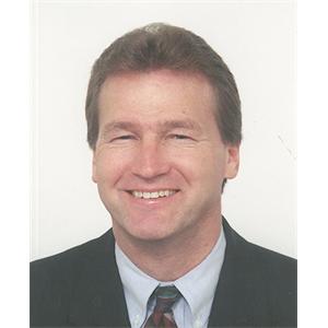 Bruce O'Dell - State Farm Insurance Agent image 0