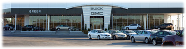 green buick gmc coupons near me in davenport 8coupons. Black Bedroom Furniture Sets. Home Design Ideas