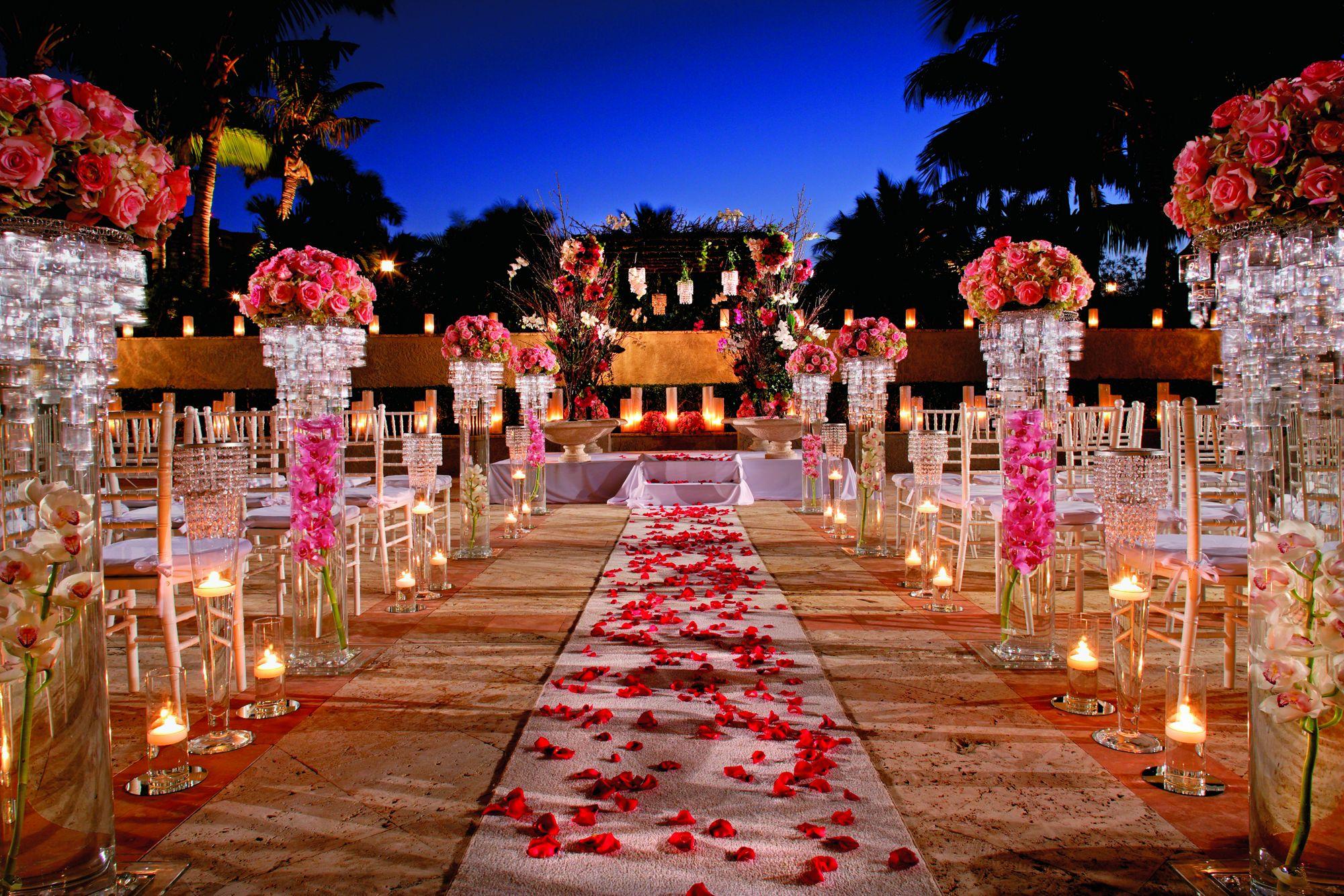 The Ritz-Carlton Coconut Grove, Miami in Miami, FL, photo #4