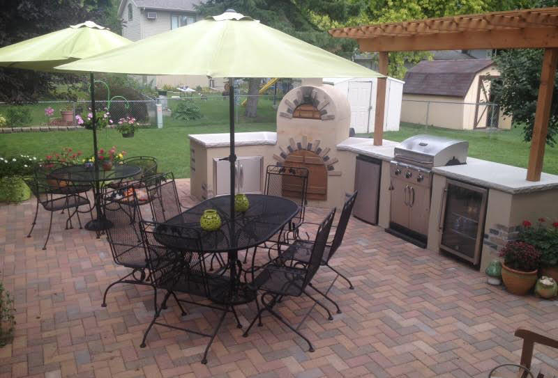 Outdoor Concepts LLC image 0
