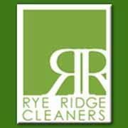 Rye Ridge Cleaners Inc