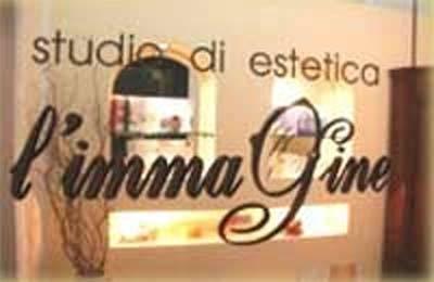 Centro Estetico L'Immagine