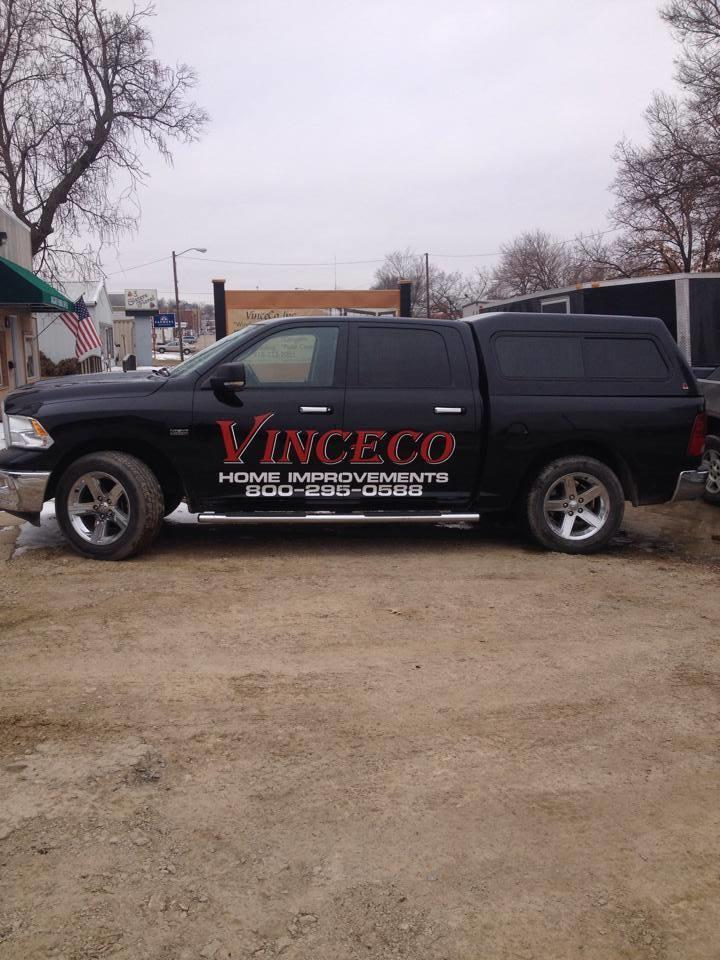 VinceCo Home Improvements image 9