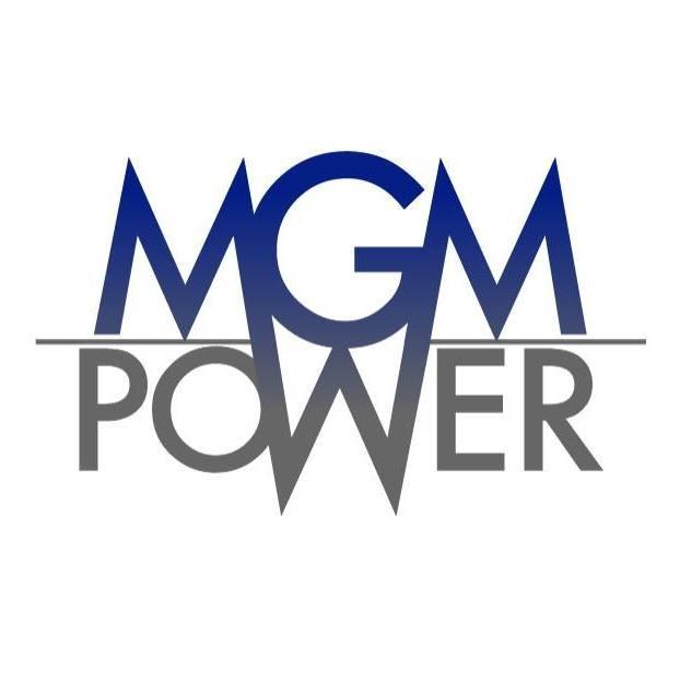 MGM Power LLC image 3