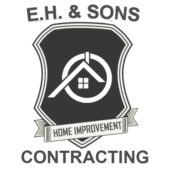 EH & Sons Contracting