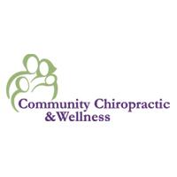 Community Chiropractic & Wellness Center