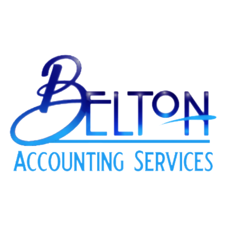 Belton Accounting Services, Inc. image 1
