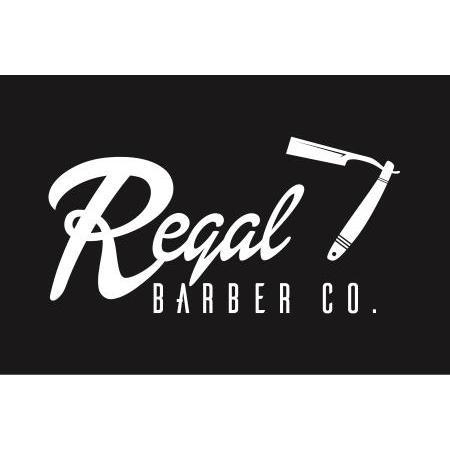 Regal Barber Co.