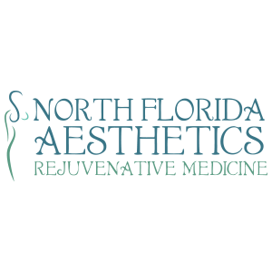 North Florida Aesthetics