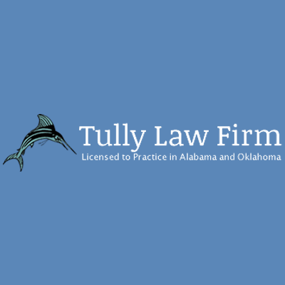Tully Law Firm
