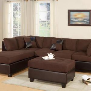 Affordable Furniture image 4