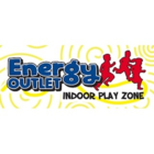 Energy Outlet Indoor Play Zone