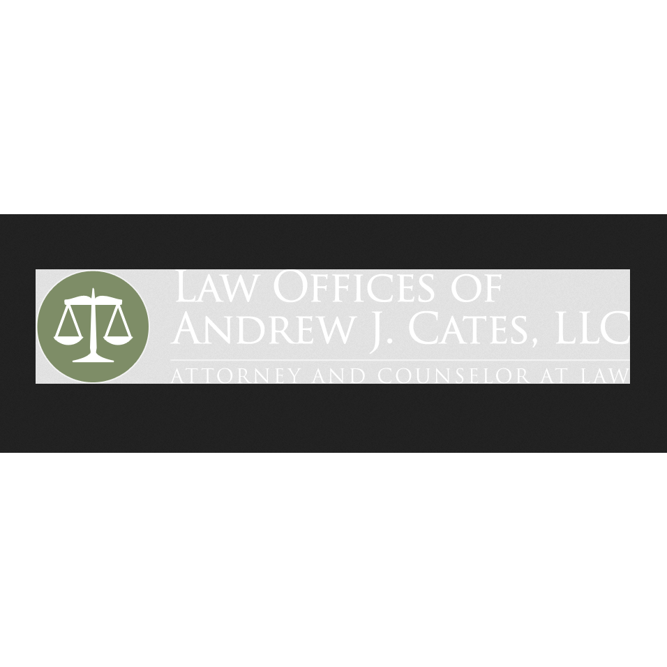Law Offices of Andrew J. Cates, LLC