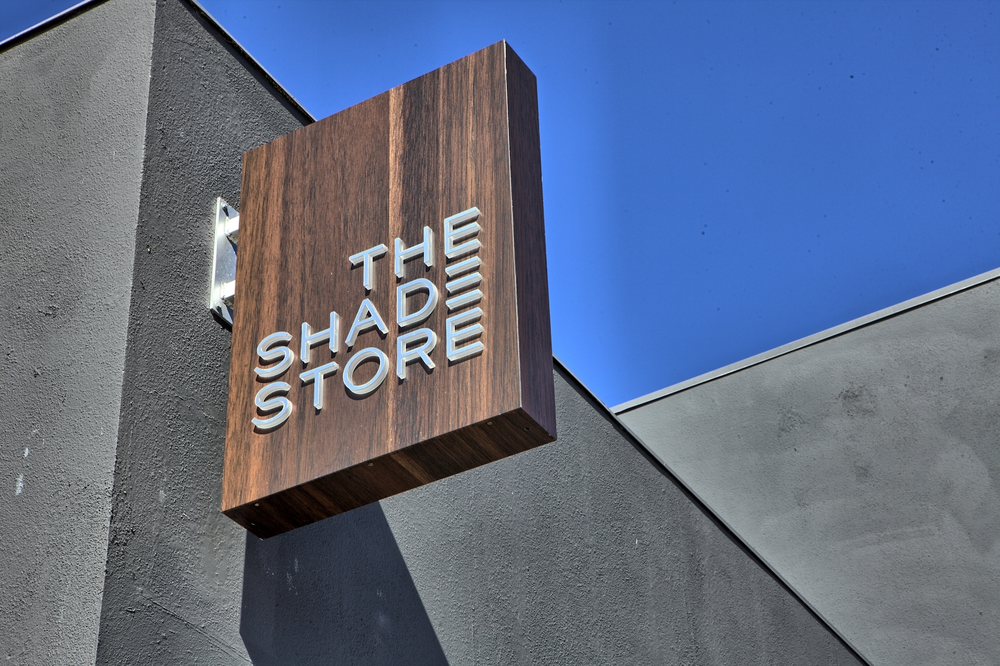 The Shade Store® image 2