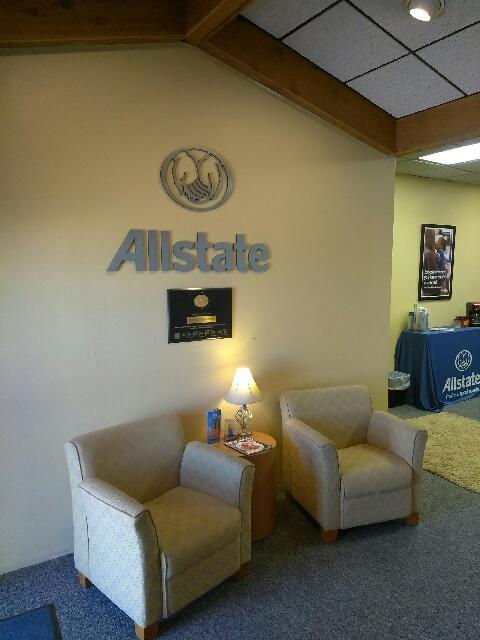Doug Townsend: Allstate Insurance image 2