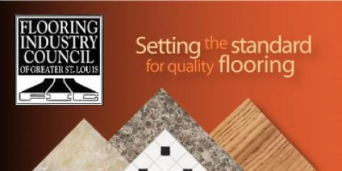 Flooring Industry Council of Greater St. Louis image 0