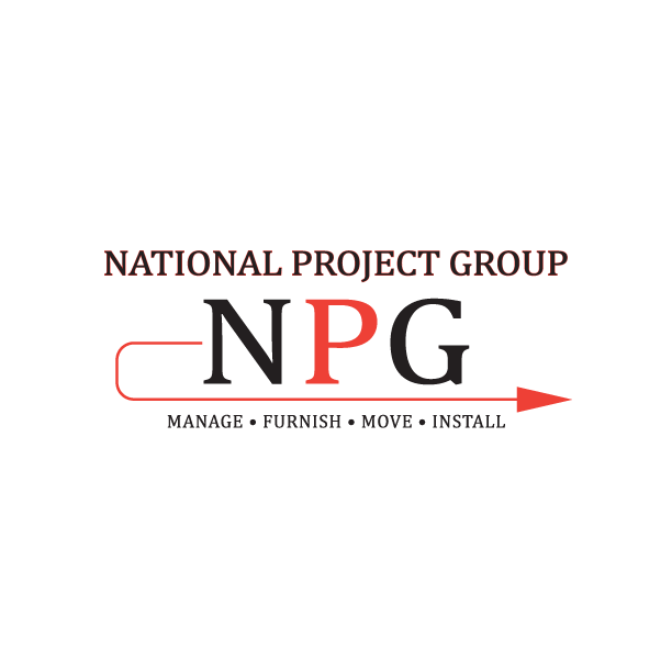 National Project Group, Inc. image 0