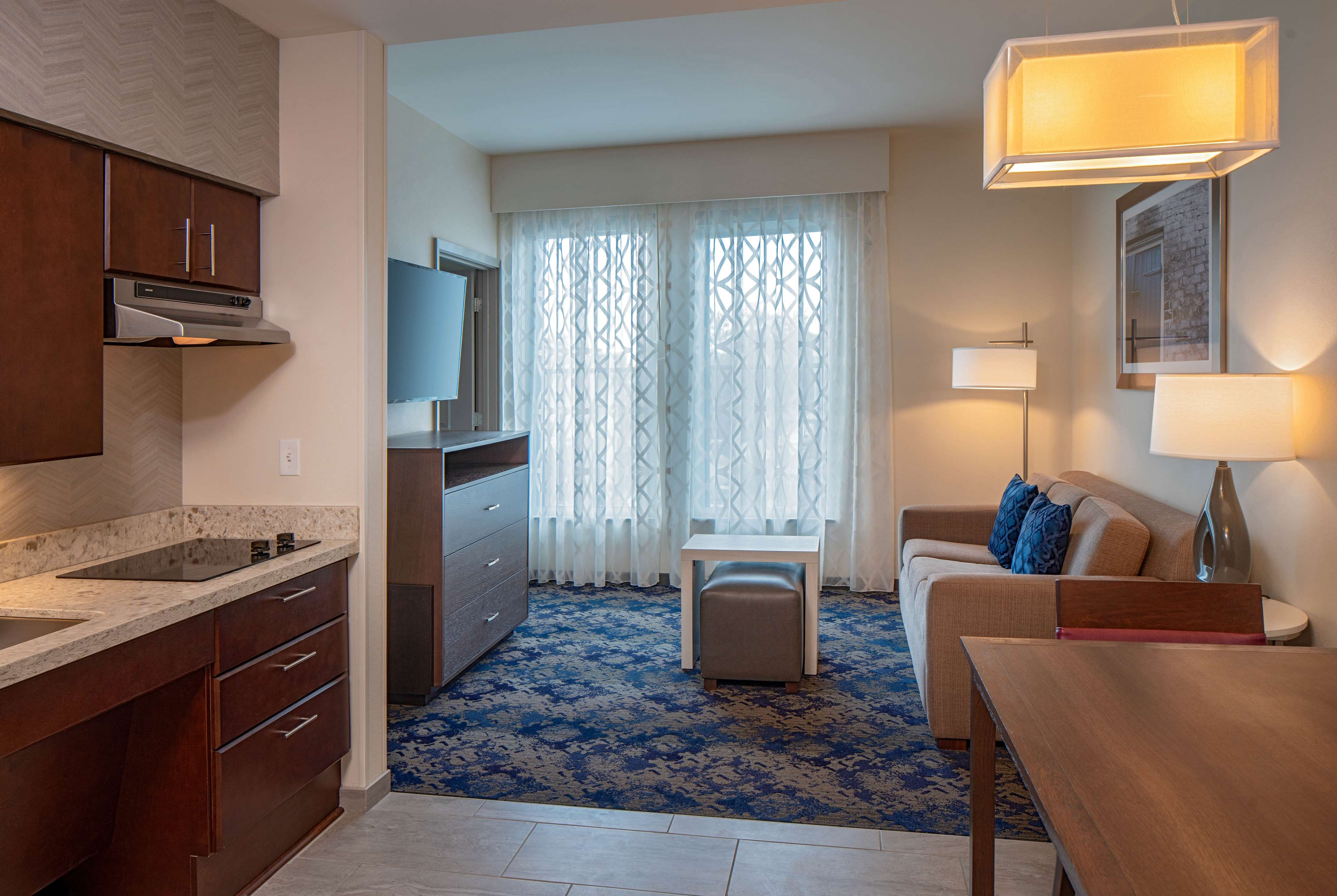 Homewood Suites by Hilton New Orleans French Quarter image 30