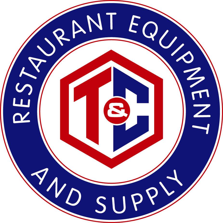 T&C Restaurant Equipment, LLC image 3