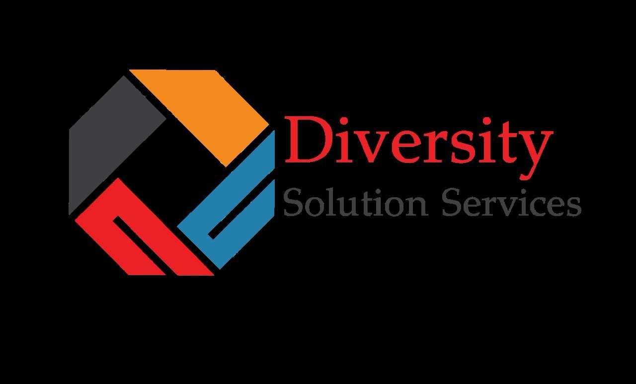 Diversity Solution Services image 3