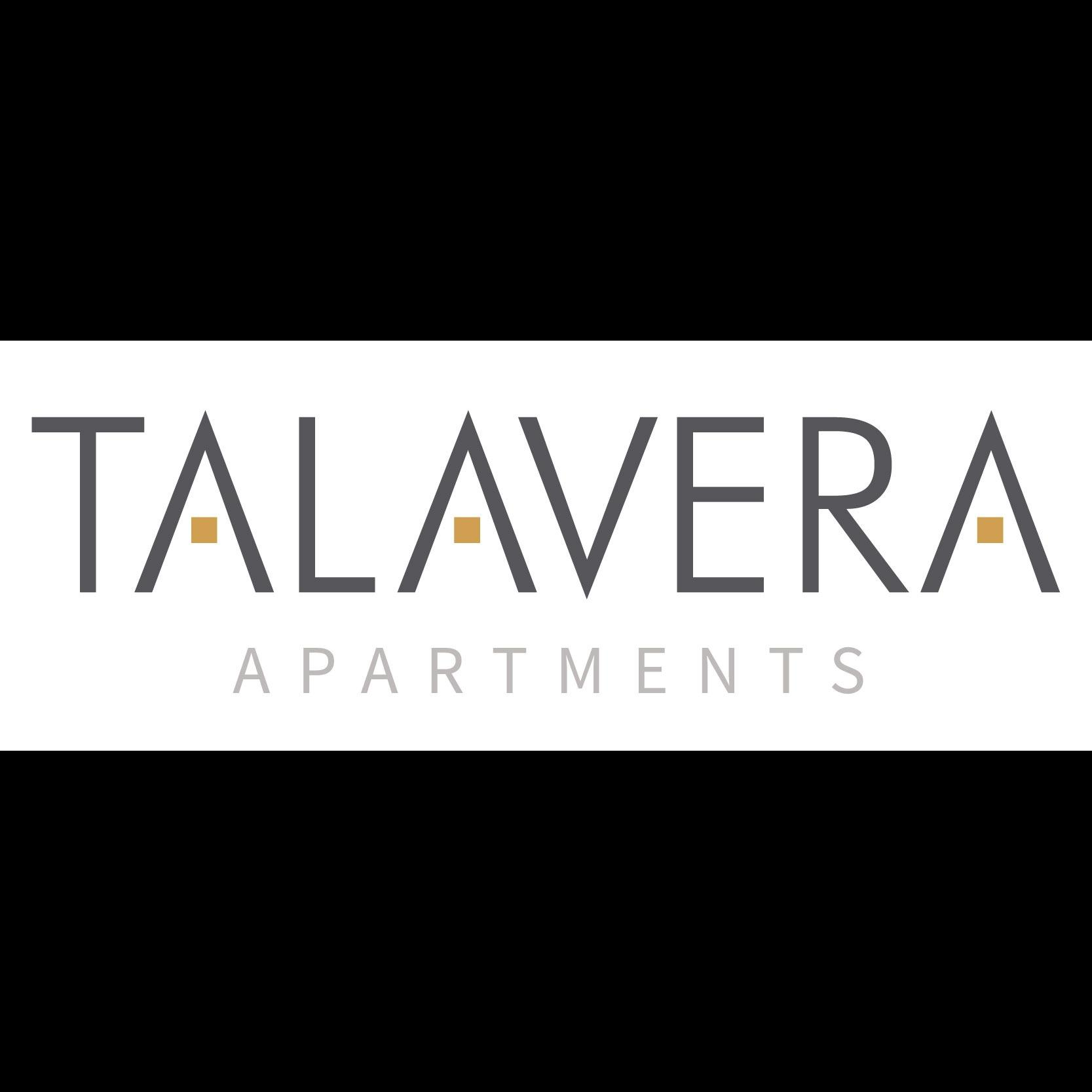 Talavera Apartments