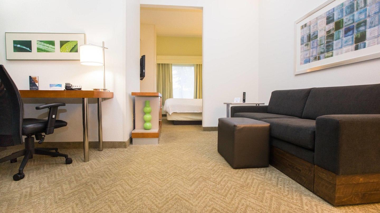 SpringHill Suites by Marriott Orlando Altamonte Springs/Maitland image 11