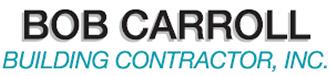 Bob Carroll Building Contractor Inc.