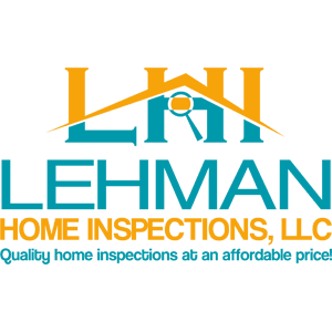 Lehman Home Inspections