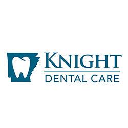 Knight Dental Care