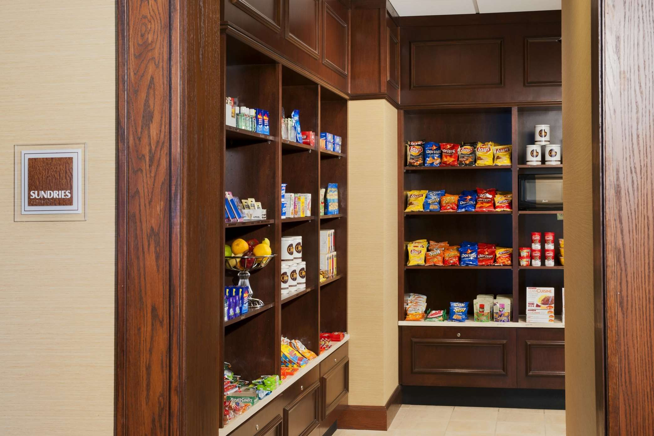 DoubleTree by Hilton Hotel Collinsville - St. Louis image 25