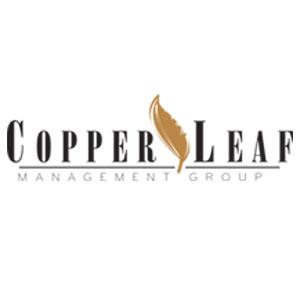Copperleaf Assisted Living