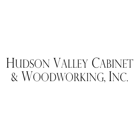Hudson Valley Cabinet & Woodworking Inc image 16