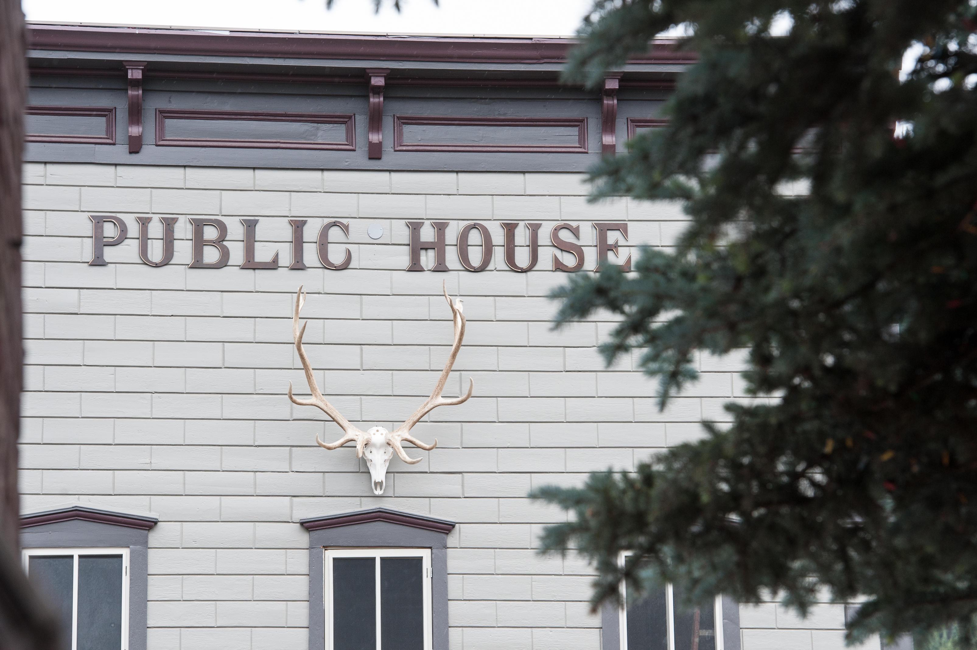 Public House Lofts image 4