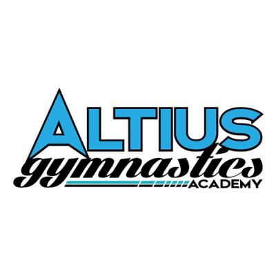 Altius Gymnastics Academy