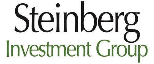 Steinberg Investment Group image 0