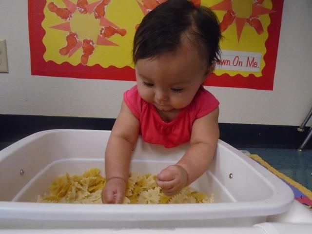 Kindercare Learning Centers Employee Reviews