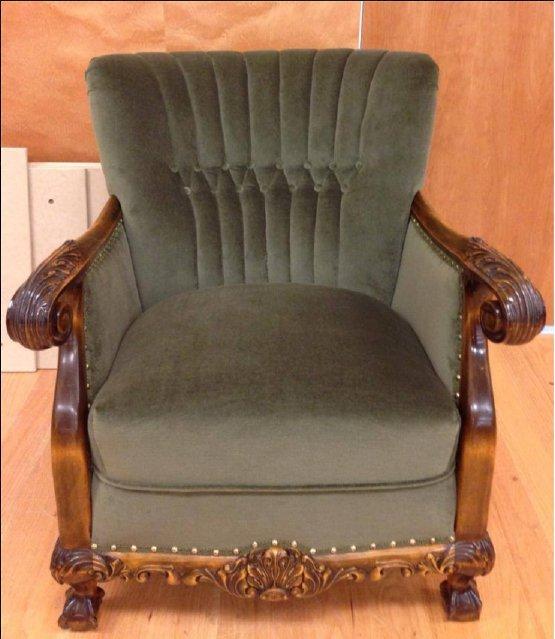 Durobilt Upholstery image 68