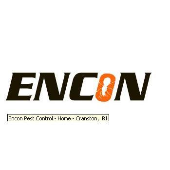 Encon Pest Control RI