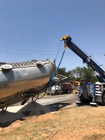 Midland Towing & Recovery image 4