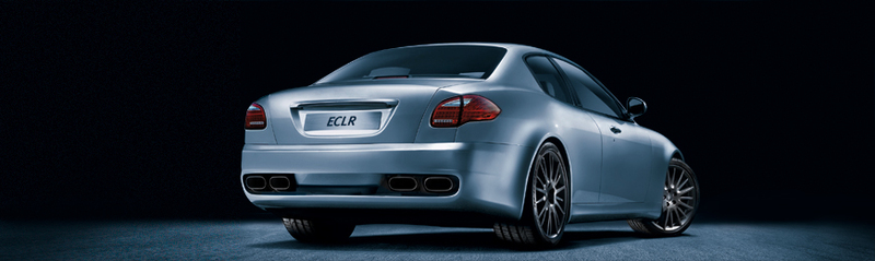 Executive Car Lease en Renting BV