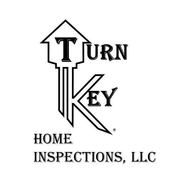 Turn Key Home Inspections, LLC image 1
