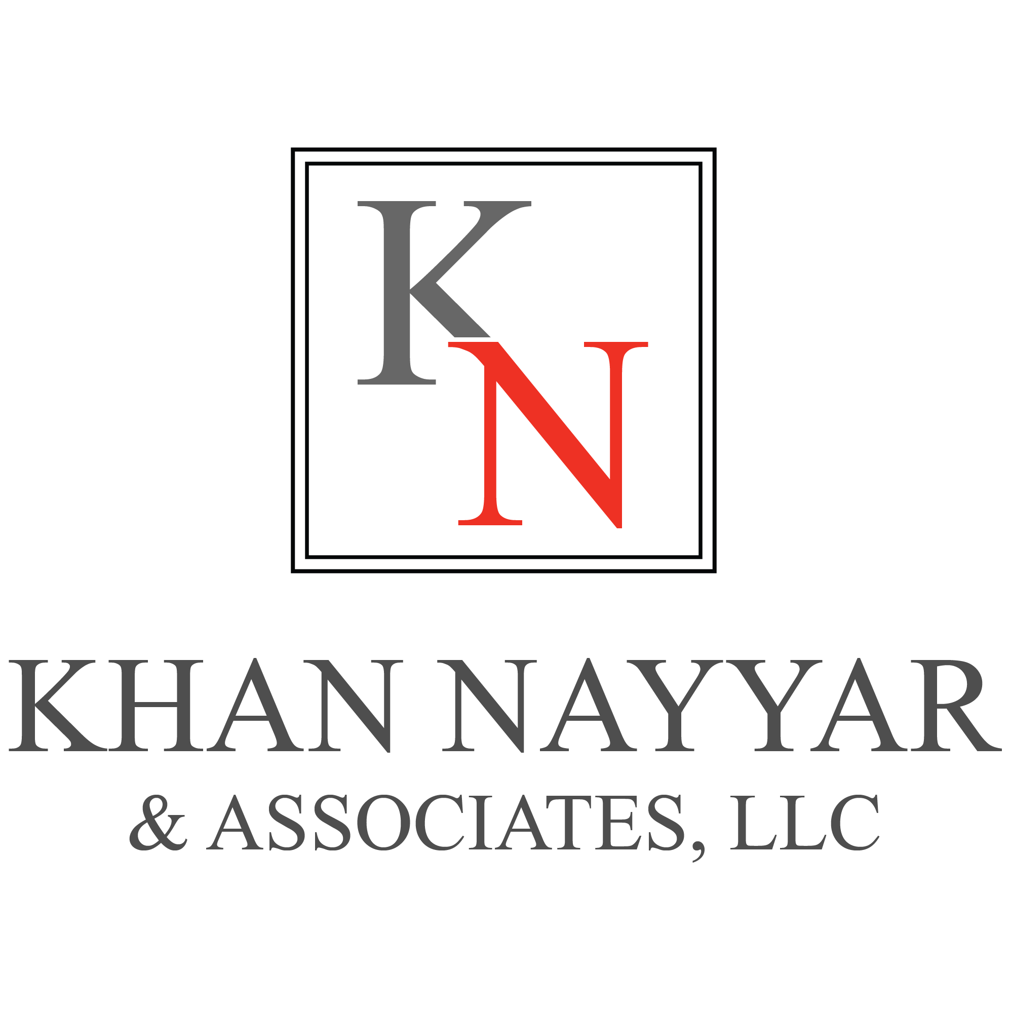 Khan Nayyar & Associates, LLC image 4